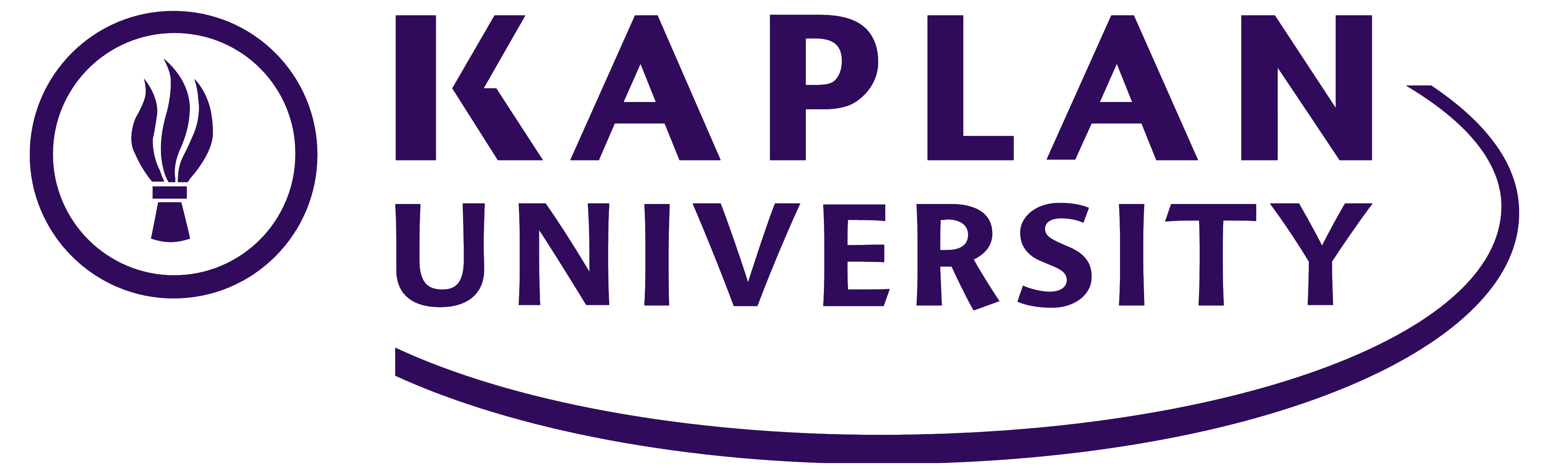 Kaplan_University_logo_logotype