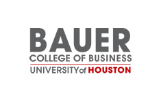 Bauer houston
